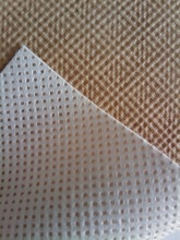 Polyethylene Breathable Roofing Membrane