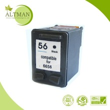 remanufactured compatible ink cartridge 21 22 56 57 45 78 23 131 132 134 135 136 335 336 342 301 60 122 etc