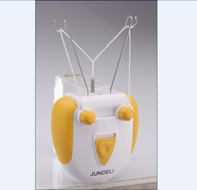 New JUNDELI facial electric hair removal for women(JDL-6087)