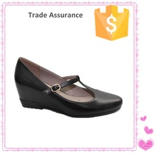 2015 increased women pumps shoes