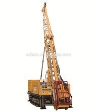 XDL-1500 Hydraulic Diamond Core Drill