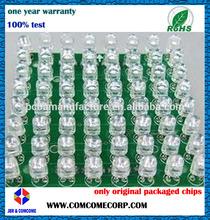 circuit boards LED screen, 1 year warranty 100% testing