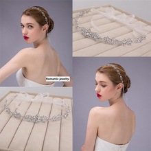 factory wholesale directly can accept small quantity new design bridal wedding tiara