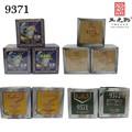 el té verde té mee 9371 para la gran cantidad de té al por mayor