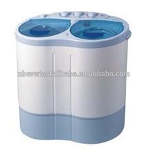 2.0Kgs Mini Twin Tub Washing Machine