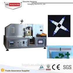 High Quality Ultrasonic Cosmetic Tube Sealing Machine