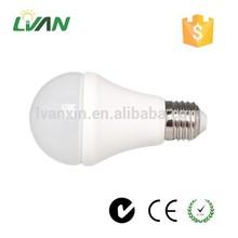 China LED Manufacturer Cheap Price 10w LED Bulb
