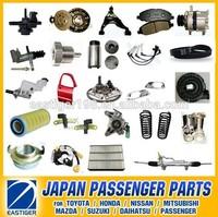 Over 500 items for mazda e2200 parts