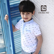 2015 european wholesale children clothing usa kids clothing suppliers china kids garment brand names