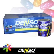 JIANGMEN DENSO1K Primer D3010 factory directly sold hot sale