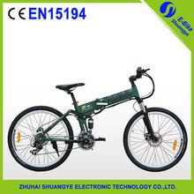Hot sale electric bicycle motor bike