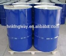 Polyglycerol monooleate 9007-48-1