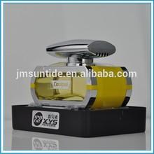 custom made liquid automatic air freshener