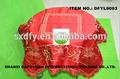 natal toalha de mesa