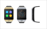 Wearable device fashion design bluetooth smart watch for iphone for samsung