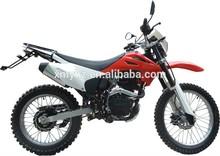 CROSS bike MODEL 250CC ENGINE DIRT BIKES (SHDB-026)