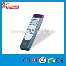 MC-9682 IR Receiver for IR Simultaneous Interpretation System