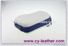 contrast EVA camera case with studs