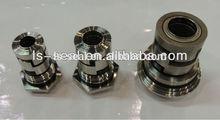 grundfos multistage centrifugal pumps