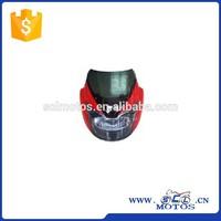 SCL-2015030059 for Bajaj Pulsar 180 Motorcycle HID Headlight
