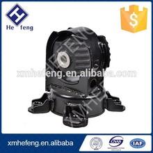 Engine 12361-31160 06-13 RAV4 for japan auto spare parts