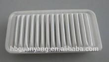 Lower Price Air Filter 17801-22020