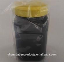 1KG plastic drum packing bee propolis liquid