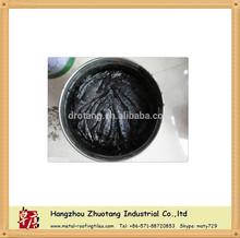 Waterproof Bitumen Glue Self-adhensive For Asphalt Shingle Installation
