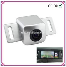 HD waterproof IP68 reverse camera for toyota