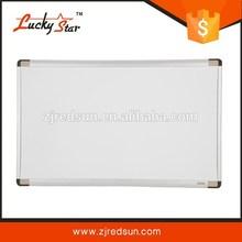 RS-WB05 custom printed basketball with whiteboard