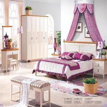 german bedroom sets furniture johor bahru set french style furniture china