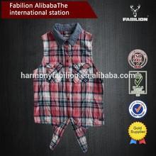 China supplier hot sell cheap custom slim fit women summer t shirt,sleeveless polo shirt