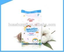 OEM Chian Wholesale Baby wipes,Baby Wet Wipes, free baby wipe samples