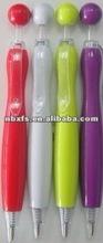 corn pen