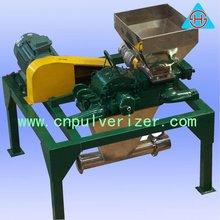 1T/h Super powder Pulverizer Machine