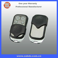 Nice Design Wireless rf Copy Remote Control