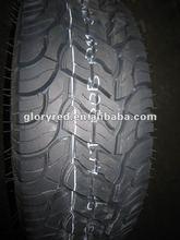mainland truck tyre high performance