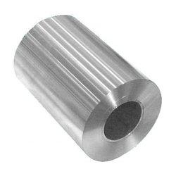 8011/1235 O aluminum household foil dealer