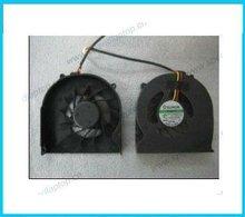 cpu cooler fan for Acer Aspire 2420 3420 5550 3640 3290 5590