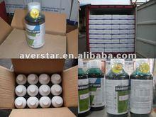 Dichlorvos 50%EC/80%EC/dichlorvos insecticide(DDVP)