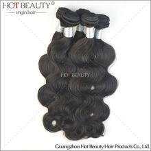 best competing price wholesale peruvian virgin hair weaving, hair extension packaging