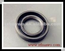 TC/TB Type NBR rubber oil seal