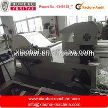 RD-CQ-900 High speed paper cup die cutting machine