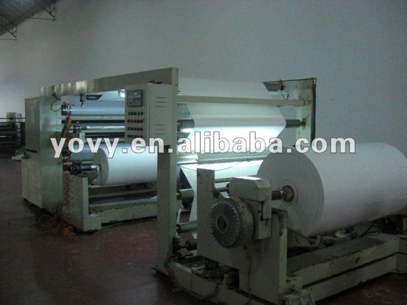 260gsm Digital Glossy Photo Paper for Noritsu Dry Minilabs