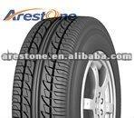 korean tires Car Tires 225/40R18