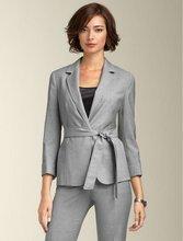 designer business suits women