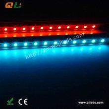 LED Light Bars Driving Lights
