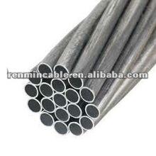 Alumoweld Aluminum-Clad Steel Wire/ACS wire