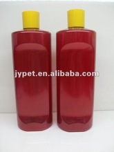 recycling pet bottles sell Guangzhou factory sell directly!