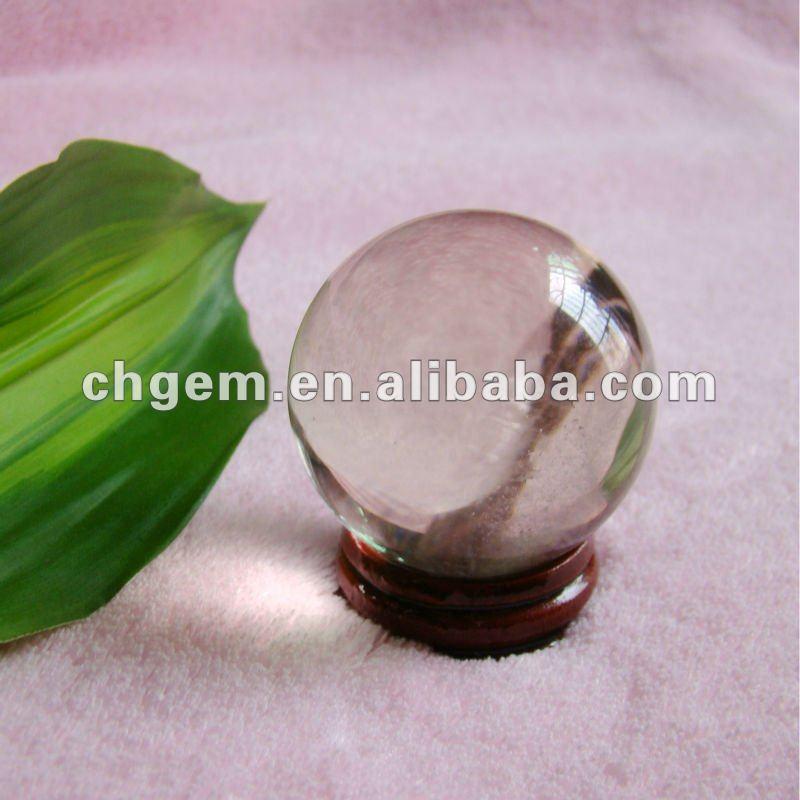 Quartz Crystal Ball 100 Natural Clear Quartz Crystal Ball Christmas View Crystal Ball Christmas